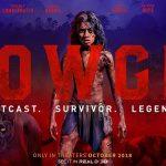 MOWGLI, bande annonce du film d'Andy Serkis [Actus Ciné]