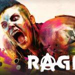 RAGE 2, le retour du jeu post apocalyptique de Bethesda [Actus Jeux Vidéo]