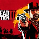 RED DEAD ONLINE, le mode online de Red Dead Redemption 2 maintenant en beta [Actus Jeux Vidéo]