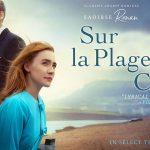 SUR LA PLAGE DE CHESIL, nouvelle comédie romantique pour Saoirse Ronan [Actus Ciné]