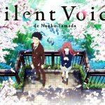 SILENT VOICE de Naoko Yamada [Critique Ciné]