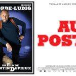 AU POSTE ! de Quentin Dupieux [Critique Ciné]