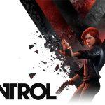 CONTROL, le nouveau jeu des créateurs de Max Payne [Actus Jeux Vidéo]