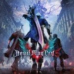 DEVIL MAY CRY 5, première bande annonce – E3 2018 [Actus Jeux Vidéo]