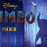 DUMBO, 1er teaser de l'adaptation de Tim Burton [Actus Ciné]