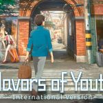 FLAVORS OF YOUTH, un nouvel animé du studio de Your Name sur Netflix [Actus S.V.O.D]