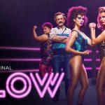 GLOW, bande annonce de la seconde saison [Actus Séries TV]
