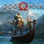 GOD OF WAR sur Playstation 4 [Test Jeux Vidéo]