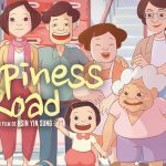 HAPPINESS ROAD de Hsin-Yin Sung [Critique Ciné]