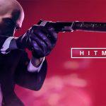 HITMAN 2, le nouveau jeu dévoilé avant l'E3 2018 [Actus Jeux Vidéo]