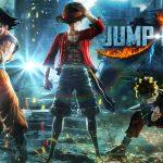 JUMP FORCE, les héros du Weekly Shonen Jump dans un jeu de combat réaliste [Actus Jeux Vidéo]