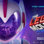 LA GRANDE AVENTURE LEGO 2, première bande annonce [Actus Ciné]
