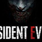 RESIDENT EVIL 2, le remake du survival horror refait surface [Actus Jeux Vidéo]
