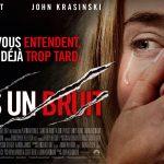 SANS UN BRUIT de John Krasinski [Critique Ciné]