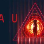 TAU, Maika Monroe dans un film de S.F. sur Netflix [Actus S.V.O.D.]