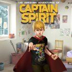 LES AVENTURES EXTRAORDINAIRES DE CAPTAIN SPIRIT, prequel gratuit de Life Is Strange 2 [Actus Jeux Vidéo]