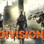 THE DIVISION 2, premières images de gameplay [Actus Jeux Vidéo]