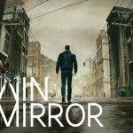 TWIN MIRROR, le nouveau jeu de Dontnod Entertainment [Actus Jeux Vidéo]