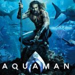 AQUAMAN de James Wan [Critique Ciné]
