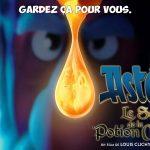 ASTÉRIX : LE SECRET DE LA POTION MAGIQUE de Alexandre Astier & Louis Clichy [Critique Ciné]