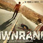 DOWNRANGE, le nouveau Ryûhei Kitamura en Blu-Ray et DVD [Actus Blu-Ray et DVD]