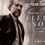 FLEUVE NOIR d'Eric Zonca [Critique Ciné]