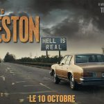 GALVESTON, Elle Fanning dans le nouveau film de Mélanie Laurent [Actus Ciné]
