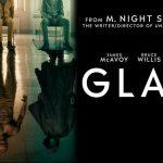 GLASS, première bande annonce de la suite de Split et Incassable [Actus Ciné]