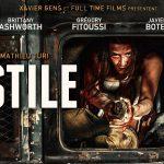 HOSTILE, un survival produit par Xavier Gens [Actus Ciné]