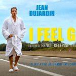 I FEEL GOOD, Jean Dujardin dans le nouveau Gustave Kervern et Benoît Délépine [Actus Ciné]