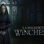 LA MALEDICTION WINCHESTER, sortie en Blu-Ray et DVD [Actus Blu-Ray et DVD]