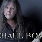 MICHAEL ROMEO, 1er album solo « War Of The Worlds// Pt. 1 » en juillet [Actus Metal]