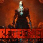 REDEEMER ENHANCED EDITION, l'ultra violence débarque sur consoles [Actus Jeux Vidéo]