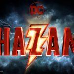 SHAZAM!, première bande annonce du film D.C. Comics à la SDCC 2018 [Actus Ciné]