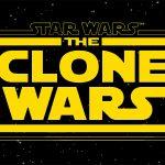 STAR WARS : THE CLONE WARS, le retour de la série annoncé à la SDCC 2018 [Actus Séries TV]