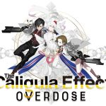 THE CALIGULA EFFECT OVERDOSE, le remake officialisé en Europe [Actus Jeux Vidéo]