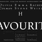 THE FAVOURITE, Emma Stone dans le nouveau Yórgos Lánthimos [Actus Ciné]