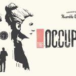 THE OCCUPATION, le nouveau jeu des créateurs de Ether One [Actus Jeux Vidéo]