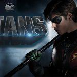 TITANS, la nouvelle série DC Comics dévoilée au SDCC 2018 [Actus Séries TV]