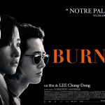 BURNING de Lee Chang-Dong [Critique Ciné]