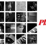 PLAY by DAVE GROHL, un morceau instrumental de 25 minutes à découvrir maintenant [Actus Metal et Rock]