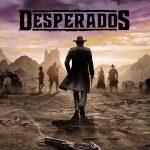 DESPERADOS III, retour de la franchise culte [Actus Jeux Vidéo]
