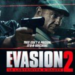 EVASION 2 : LE LABYRINTHE D'HADES, Sylvester Stallone dans un direct to vidéo [Actus Blu-Ray et DVD]