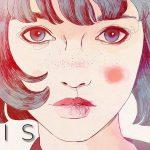 GRIS, un jeu de plateformes en pastel [Actus Jeux Vidéo]