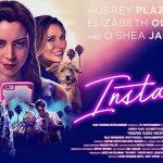 INSTALIFE, la nouvelle comédie d'Aubrey Plaza en DVD [Actus DVD]