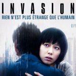 INVASION de Kiyoshi Kurosawa [Critique Ciné]