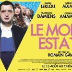 LE MONDE EST A TOI, bande annonce du nouveau Romain Gavras [Actus Ciné]