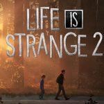 LIFE IS STRANGE 2, présentation et gameplay de la Gamescom 2018 [Actus Jeux Vidéo]