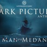 THE DARK PICTURES ANTHOLOGY : MAN OF MEDAN, le nouveau jeu de Supermassive Games présenté à la Gamescom 2018 [Actus Jeux Vidéo]