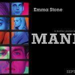 MANIAC, bande annonce de la série Netflix de Cary Fukunaga [Actus Séries TV]